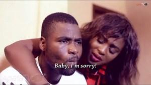 Video: Jackson - Latest Yoruba Movie 2018 Drama Starring Ibrahim Chatta | Biola Adebayo